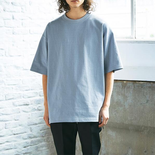 お洒落なTシャツ
