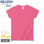 GILDAN レディース
