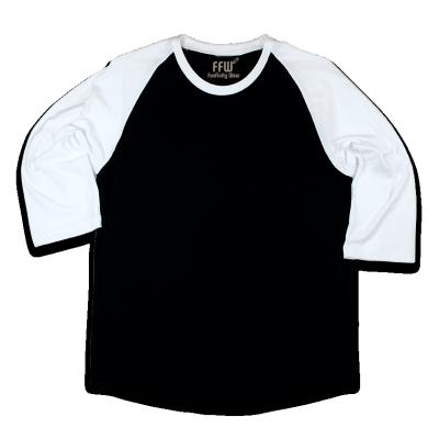 5404-01 表面(ブラック/ホワイト)