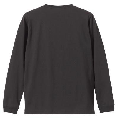 5011-01 裏面(ブラック)