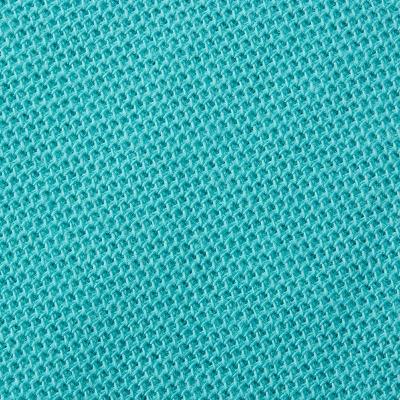 下袖と脇下の縫製に消臭糸を使用し、汗など不快な臭いを吸着し中和・分解