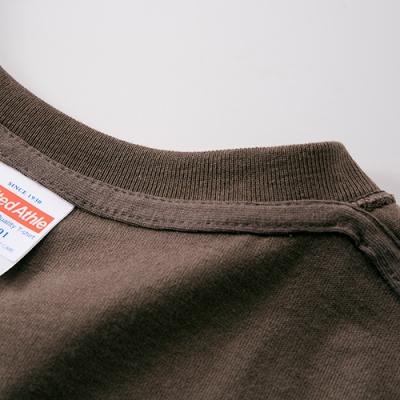 襟の裏側部分拡大