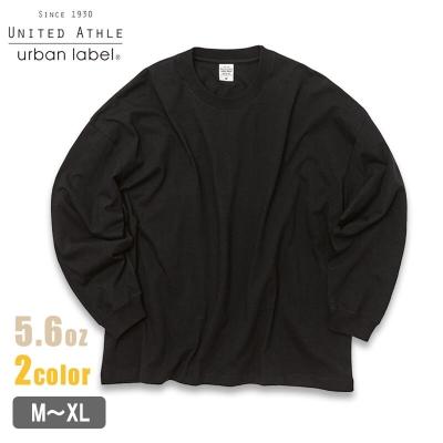 5019-01 正面(ブラック)